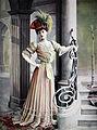 Robe d'après-midi par Redfern 1905 2 cropped.jpg