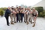 Robert Downey Junior visits the Embassy (25934891814).jpg