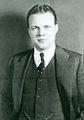Robert G. Allen.jpg