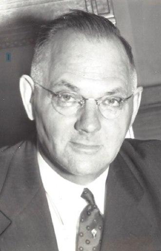 Robert J. Kirby - Image: Robert J. Kirby