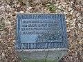 Robert Kronfeld Gedenkstein.jpg
