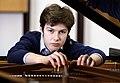 Robert Neumann Pianist 2016 Porträt.jpg