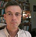 Robert Wright journalist.jpg