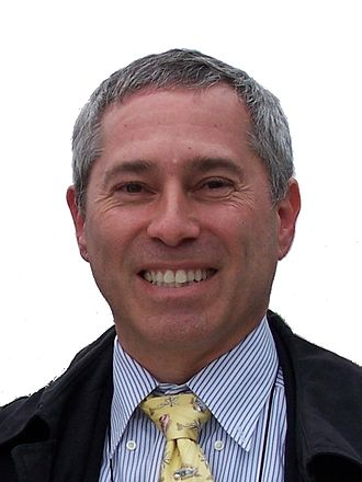 Robert Zeidman - Image: Robert Zeidman