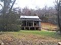 Robinson Cabin Restoration (6948179146).jpg