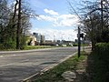 Robinson Way and the Addenbrooke's site - geograph.org.uk - 766883.jpg