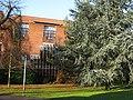 Robinsoncollegecambridge.jpg