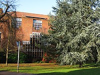 Robinsoncollegecambridge.jpg