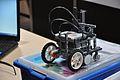 Robot Built - Valedictory Session - Workshop for Organising World Robot Olympiad - NCSM - Kolkata 2016-06-17 4703.JPG