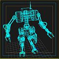 Robot wireframe.jpg