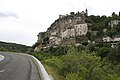 Rocamadour (14484896229).jpg