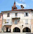 Rocca de' Baldi - ex municipio.jpg