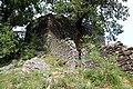 Rocca della Sambuca (Sambuca Pistoiese) 23.jpg