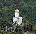Rocca di Arquata del Tronto (AP) 012.jpg