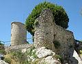Rochebrune Château 14.JPG