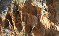 Rock formations around Isalo N-P (4352882205).jpg