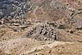 Rock formations in Faraya.jpg