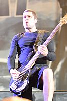 Rock in Pott 2013 - Volbeat 18.jpg