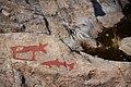 Rock paintings in Naesaaker 09.jpg