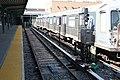 Rockaway Park Signals Restored (8705939950).jpg