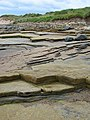 Rocky Layers - geograph.org.uk - 573732.jpg