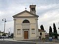 Rodeano Alto - Chiesa di Sant'Andrea apostolo 1.jpg
