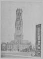 Rodenbach - Bruges-la-Morte, Flammarion, page 0041.png