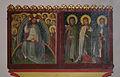 Rodenberg - St. Jacobi - Altar.JPG