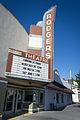 Rodgers Theatre.jpg