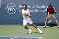 Roger Federer2.jpg