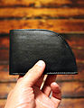 Rogue Wallet - Front Pocket Wallet.jpg