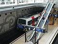 Roissypole RER B P1200611.jpg