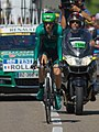 Rolland tourdefrance2012 (cropped).jpg