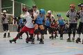 Roller derby NT-QG 1658.JPG