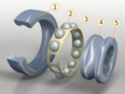 Image: Rolling-element bearing (numbered).png (row: 4 column: 1 )