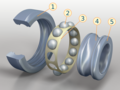 Rolling-element bearing (numbered).png