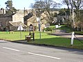 Romaldkirk Village Green - geograph.org.uk - 124549.jpg