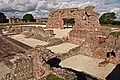 Roman ruins at Wroxeter (7034).jpg