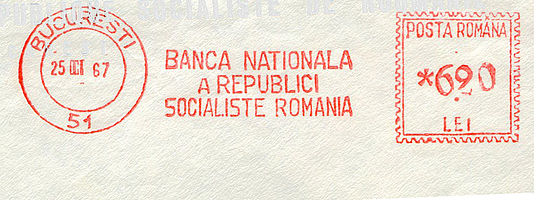 Romania stamp type FA2.jpg
