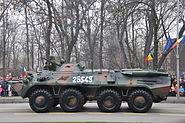 Romanian APC TAB 8x8 - 01