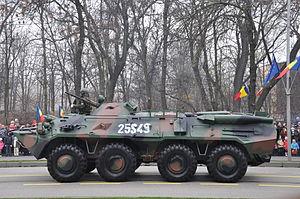 Romanian APC TAB 8x8 - 01.jpg