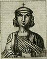 Romanorvm imperatorvm effigies - elogijs ex diuersis scriptoribus per Thomam Treteru S. Mariae Transtyberim canonicum collectis (1583) (14788176423).jpg