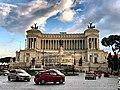 Rome0129.jpg