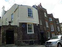 Romneys House, Hampstead.jpg