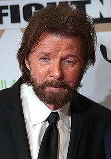Ronnie Dunn by Gage Skidmore.jpg