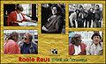 Rooie Reus 3.jpg