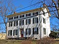 Rooke House Chesco.JPG