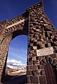 Roosevelt Arch at Park's North Entrance (eaeae6c3-e246-4920-bd3f-8add5435e723).jpg