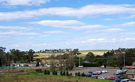 Rooty Hill, New South Wales.JPG
