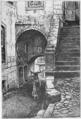 Roque Gameiro (Lisboa Velha, n.º 27) O Arco Escuro 1.png
